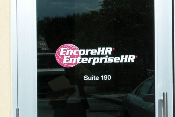 Vinyl Graphics_EncoreHR_St PetersburgFL