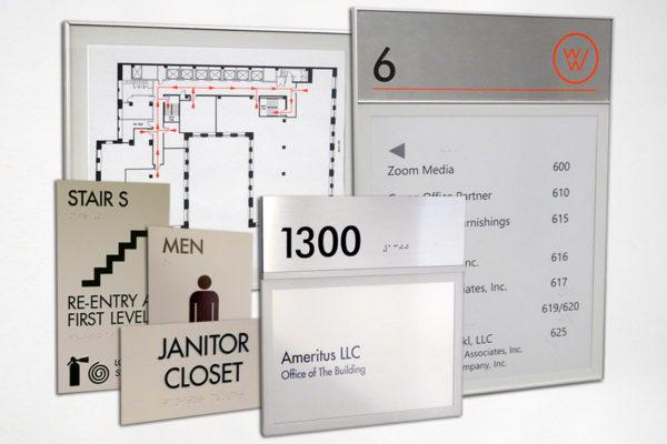 Interior-Sign-System_205WWacker.jpg